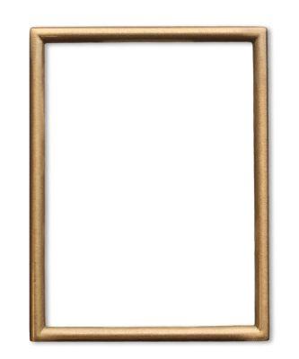 Bronze-Rectangular-Frame-new
