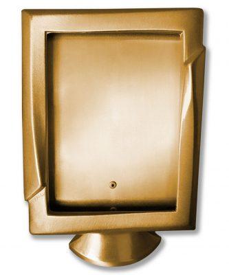 Bronze-Rectangular-Home-Portrait-Holder
